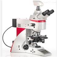浅谈徕卡DM2700P偏光显微镜带来的优势