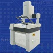 日本dynatron数据参考图像测量机