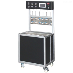 YG-1011自动氧化安定性测试仪