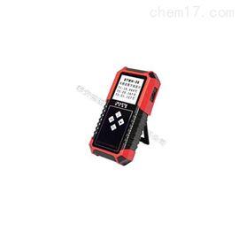 DTWH 手持式多通道测温仪带背光大屏