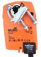 BELIMO长期现货TF24-SR调节风门驱动器