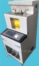 ZFY-265Z運動粘度測定儀