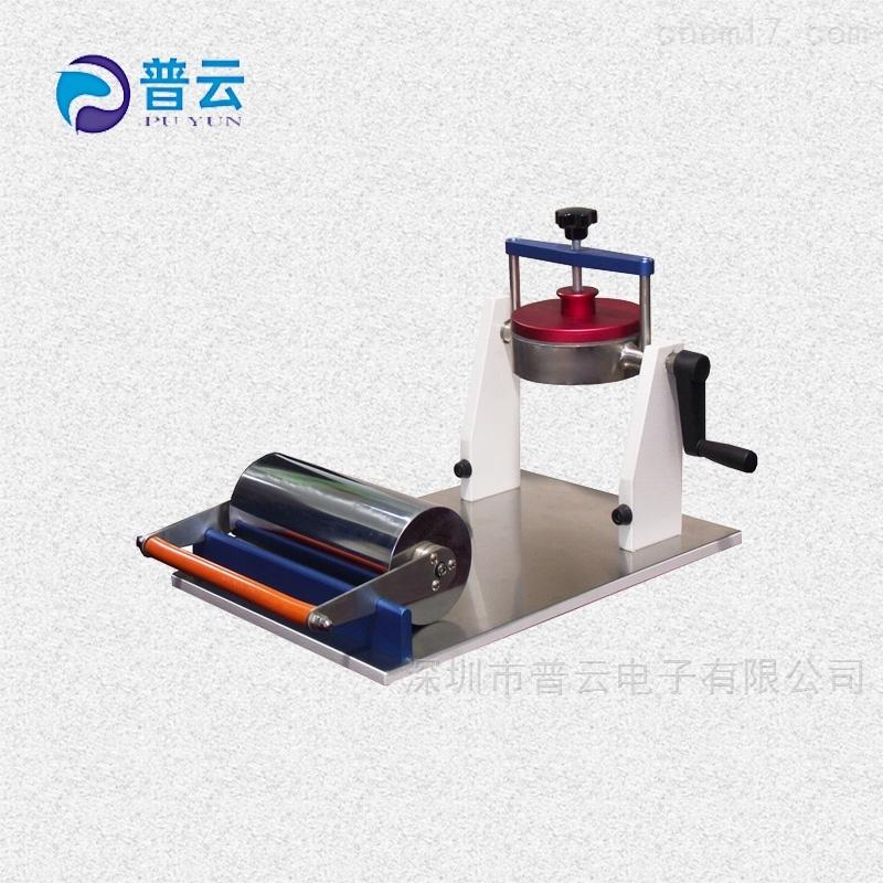 可勃吸水性测定仪