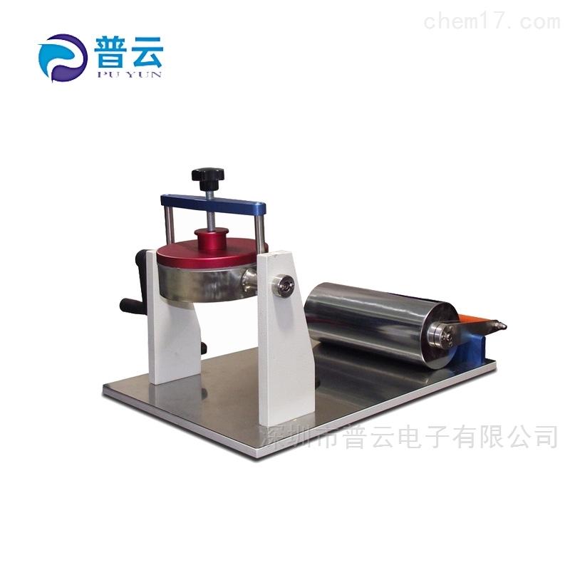 纸张和纸板可勃吸水度测试仪