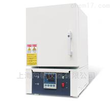 SX2-4-13T箱式电阻炉(马弗炉)