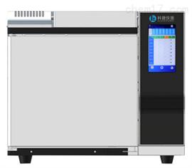 GC 7900全自动数字气相色谱仪