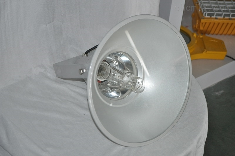 NTC9210A防震型投光灯现货
