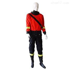齐全消防服救援服研发生产销售专业