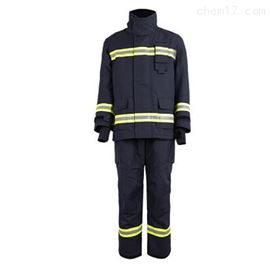 齐全标准17式消防员灭火救援服五件套