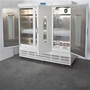 泰宏LRH-1500C-GSIE層架式人工氣候箱