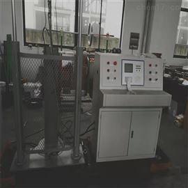 YK8502安全工器具拉力机厂家