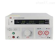 RK2671AM耐压测试仪