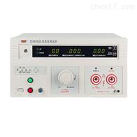 RK2672CM耐压测试仪