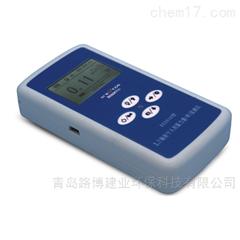 BG2010直读式χ、γ个人剂量仪