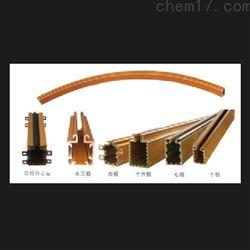 DHG-4-10/50 滑触线