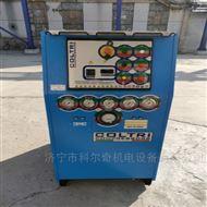 mch36ETmch36开放型空气压缩机高压充气泵