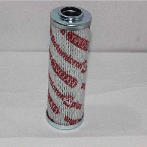 折叠/玻纤液压油滤芯