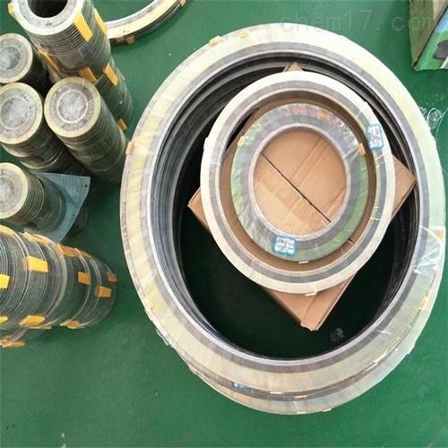 DN150高压不锈钢金属缠绕垫片批发价