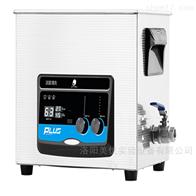 JP-040PLUS10升台式高功率超声波清洗机
