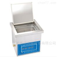 KQ-600KDV高功率数控超声波清洗机