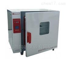 BGZ-246电热鼓风干燥箱