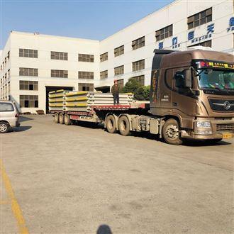 SCS-10-300噸江陰地磅廠家
