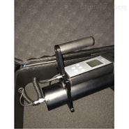 JC-G-9000手持式辐射检测仪(高剂量率)