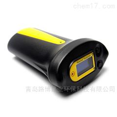 LB-PD1个人辐射剂量报警仪