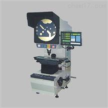 台硕CPJ-3000/3000Z系列标准投影仪