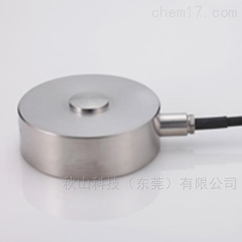 日本teac压缩称重传感器TC-AR(T)KN-G6
