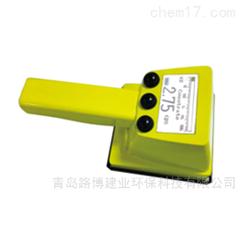 LB-PD210-A便携α、β表面污染剂量仪