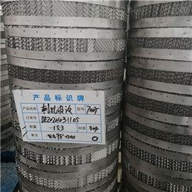 天津供应SW-1(650Y型)网孔波纹填料