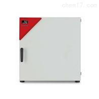 ED115-230V¹干燥箱和烘箱