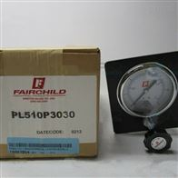 PL510P3030仙童fairchild面板显示装置PL-5调节器阀