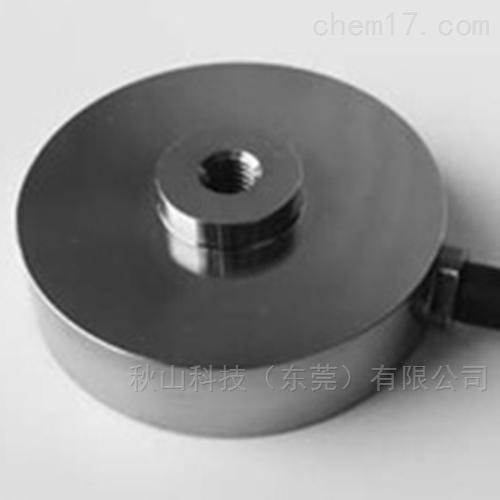日本teac压缩称重传感器TC-LPR(T)N/KN-G6