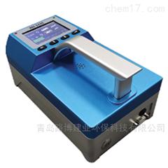 XH-3235型核素识别剂量仪