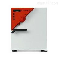 ED023-230V¹干燥箱和烘箱