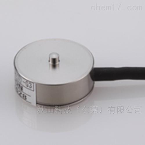 日本teac压缩称重传感器TC-SR KN-G3