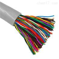HYVP屏蔽通信电缆