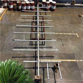 洗涤塔不锈钢丝网除沫器带喷淋装置的作用