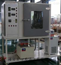 JLY-2型原油动态结蜡仪