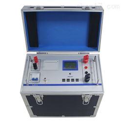 回路电阻测试仪厂家价格