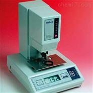 华莱士Wallace H12微型IRHD硬度计