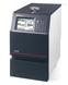全自动便携式氦质谱检漏仪MSE-2400
