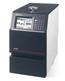 全自動便攜式氦質譜檢漏儀MSE-2400