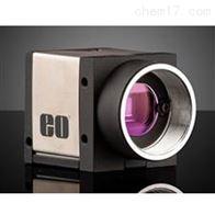 #3049EdmundUSB2.0CCD机器视觉相机