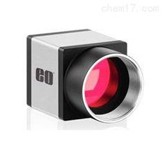 Edmund EO USB 3.0 CMOS 机器视觉相机