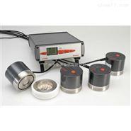 罗卓尼克 HYGROLAB C1台式水活度测量仪