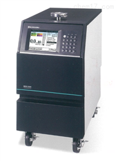 全自动便携干式氦质谱检漏仪