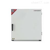 EDS115-230V干燥箱和烘箱